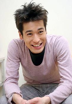 俳優・佐藤隆太の結婚